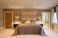 Ruang Tidur 9