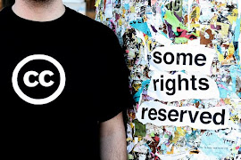 SOME RIGHTS...