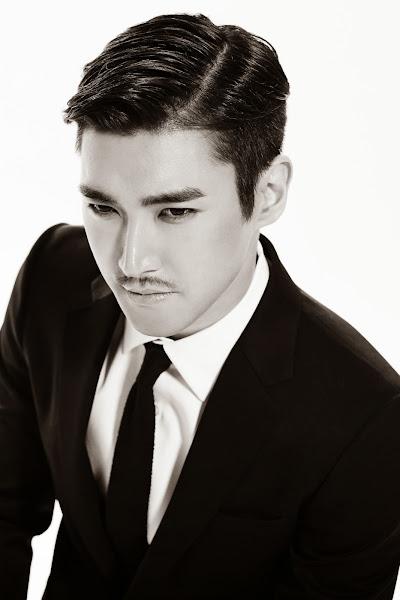 Siwon Swing