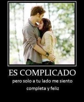 Imagenes De Amor Imposibles - Imagenes Para Un Amor Imposible Imagenes Bonitas De