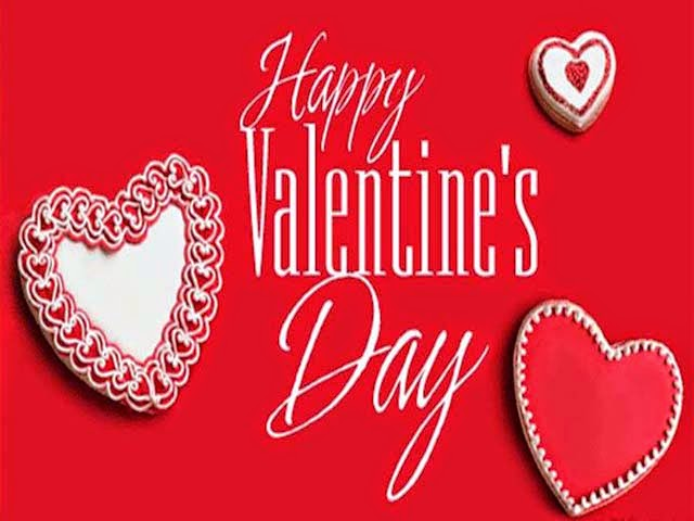 Best Wallpaper Valentines Day 2015 HD Wallpapers « Happy Valentine ...