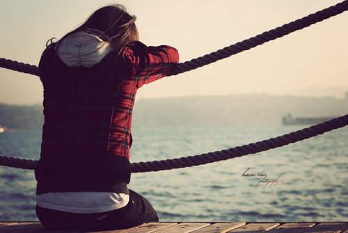 4 Langkah Cara Hapus Rasa Kecewa dari Hati yang Terluka