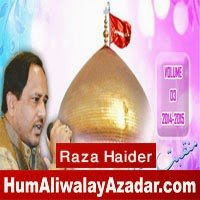 http://72jafry.blogspot.com/2014/06/raza-haider-manqabat-2014.html