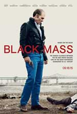 Black Mass: Pacto Criminal (2015) HDRip Subtitulado