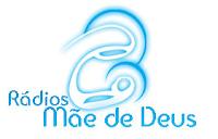 ouvir a Rádio Mãe de Deus FM 107,9 Caxias do Sul
