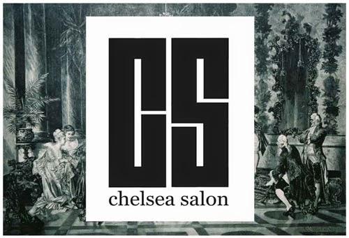 Chelsea Salon