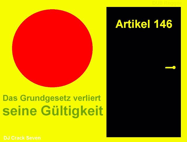 https://www.bundestag.de/bundestag/aufgaben/rechtsgrundlagen/grundgesetz/gg_11/245152