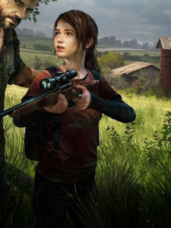 Grand Theft Auto Iv Cheats Xbox 360 Guns