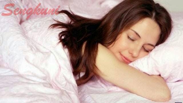Obat Perangsang Wanita Cair Tradisional - Potenzol