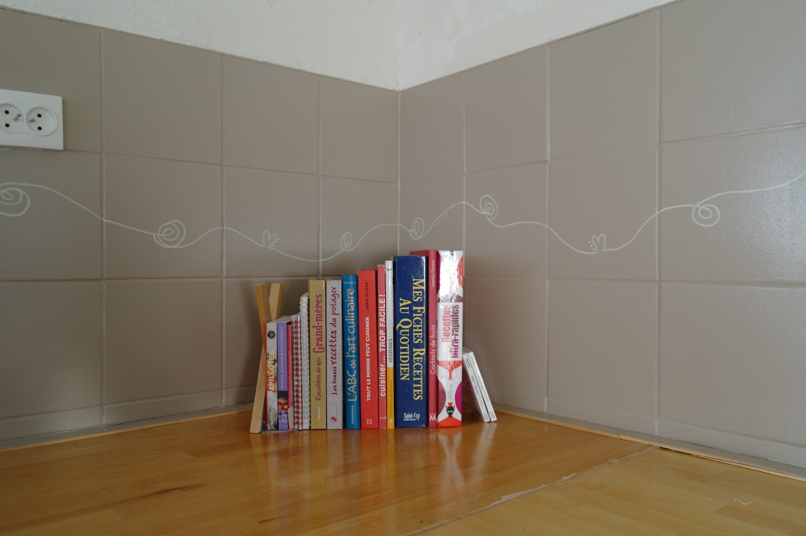 Carrelage imitation beton cire leroy merlin renovation prix m2 amiens sai - Carrelage beton cire leroy merlin ...