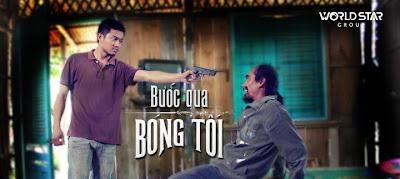 Phim Bước Qua Bóng Tối Việt Nam Online