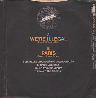 http://1.bp.blogspot.com/-Ufy7Zq7ztVI/Uip9Dt6zoHI/AAAAAAAALZc/KdcOvih5TEM/s320/Dokken+-+We're+Illegal+%5Bback%5D+'80.jpg