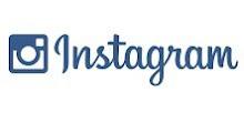 Eexterhout op Instagram