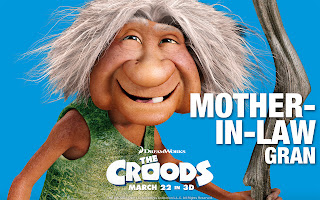 The Croods wallpapers 1280x800 005
