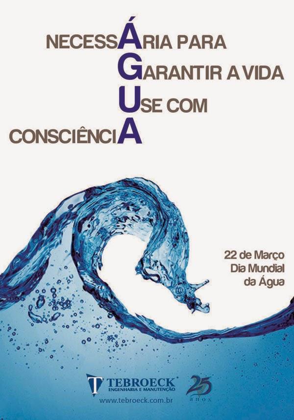 Eeb Prof Tomé Machado Vieira Dia Mundial Da água 22 De Março