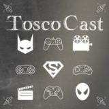 Tosco Cast
