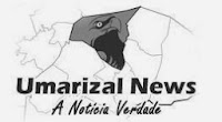 Blog Umarizal News