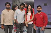 Naa Rakumarudu Premier show Press meet-thumbnail-1