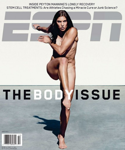 Difficult Hope solo nude espn join. was