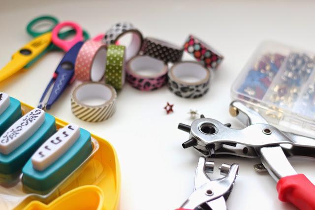 photo-lidl-material-manualidades-craft