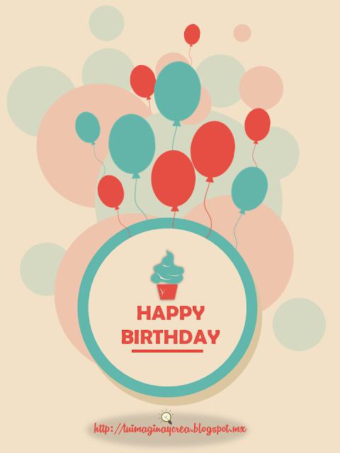 felicitaciones-de-cumpleañoswidth=