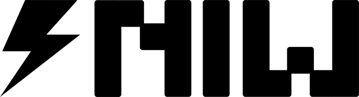 NIW art