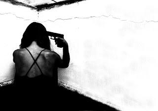 صور نهاية حب من طرف واحد 2013