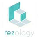 REZOLOGY