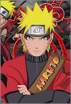 desenho Download   Naruto Shippuden Episódio 215   HDTV Legendado