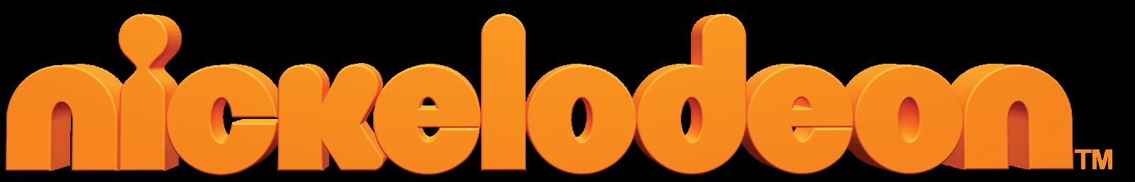Nickelodeon - Amo Nick