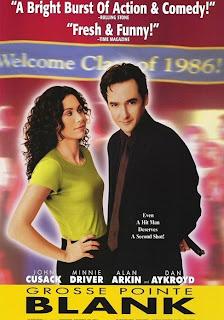 VER Un asesino algo especial (1997) ONLINE ESPAÑOL