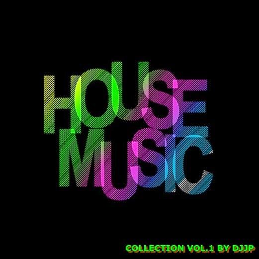 Studio 54 disco funk dj ras el se or de los vinilos la for Us house music