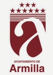 Excmo. Ayto. de Armilla