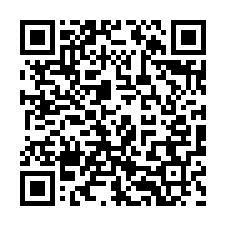 Scan Code for your copy of: