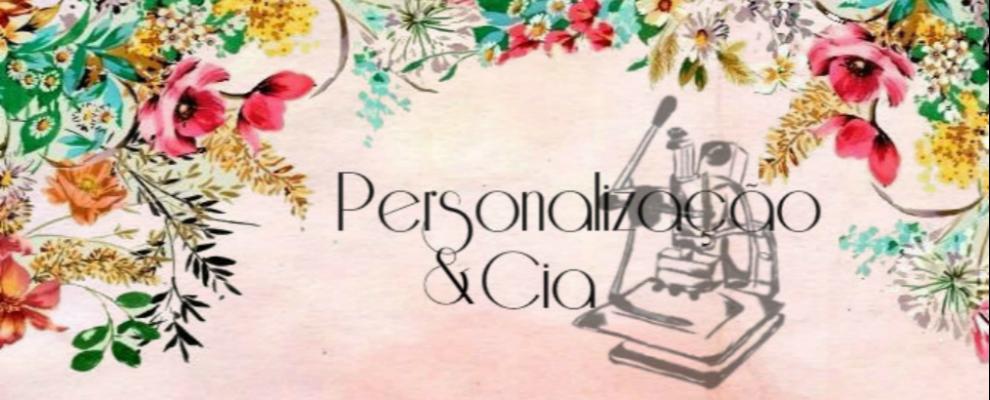 Personalização&Cia