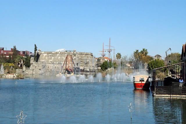 lago-de-isla-mágica
