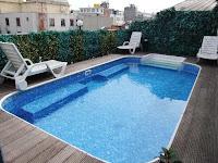 grand-ons-3-yıldızlı-ucuz-havuzlu-otel