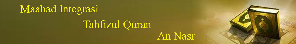 d-itqan.blogspot.com