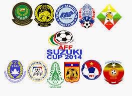 Piala AFF Suzuki 2014 Separuh Akhir
