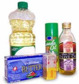 vitaminas insolubles: