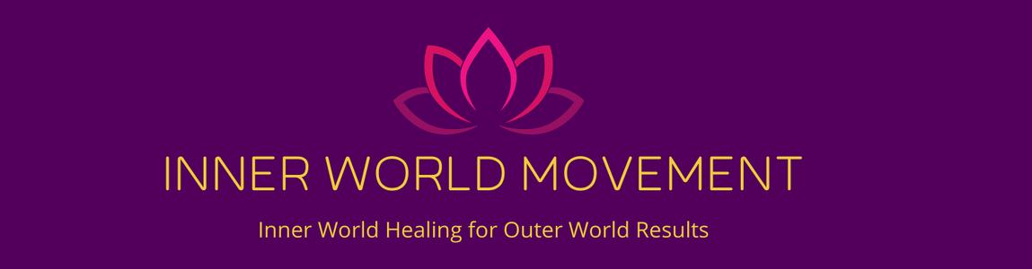 Inner World Movement