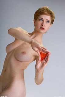 Ordinary Women Nude - rs-femjoy_112285_003-714807.jpg