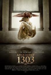 Apartment 1303 3D (2012) [Vose]