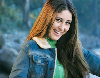 daftar artis india tercantik, artis bollywood terseksi, foto-foto artis india, gambar wanita cantik India