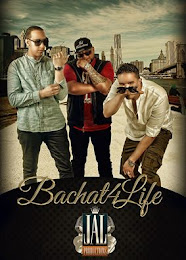 Bachat4 Life