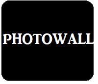 www.chrome.com/photowall/#home