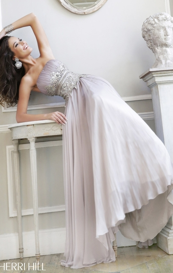 ¿Que vestidos usar?