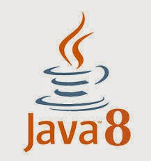 Download Java Runtime Environment 8 Update 45 (32 + 64 Bit)