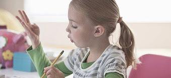 Όλα τα παιδιά είναι χαρισματικά: Μάθετε ποιο είδος νοημοσύνης έχει το παιδί σας