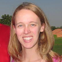 Becky Fitzgerald, PT, DPT